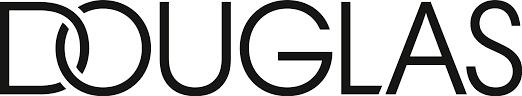 Kundenlogo Douglas