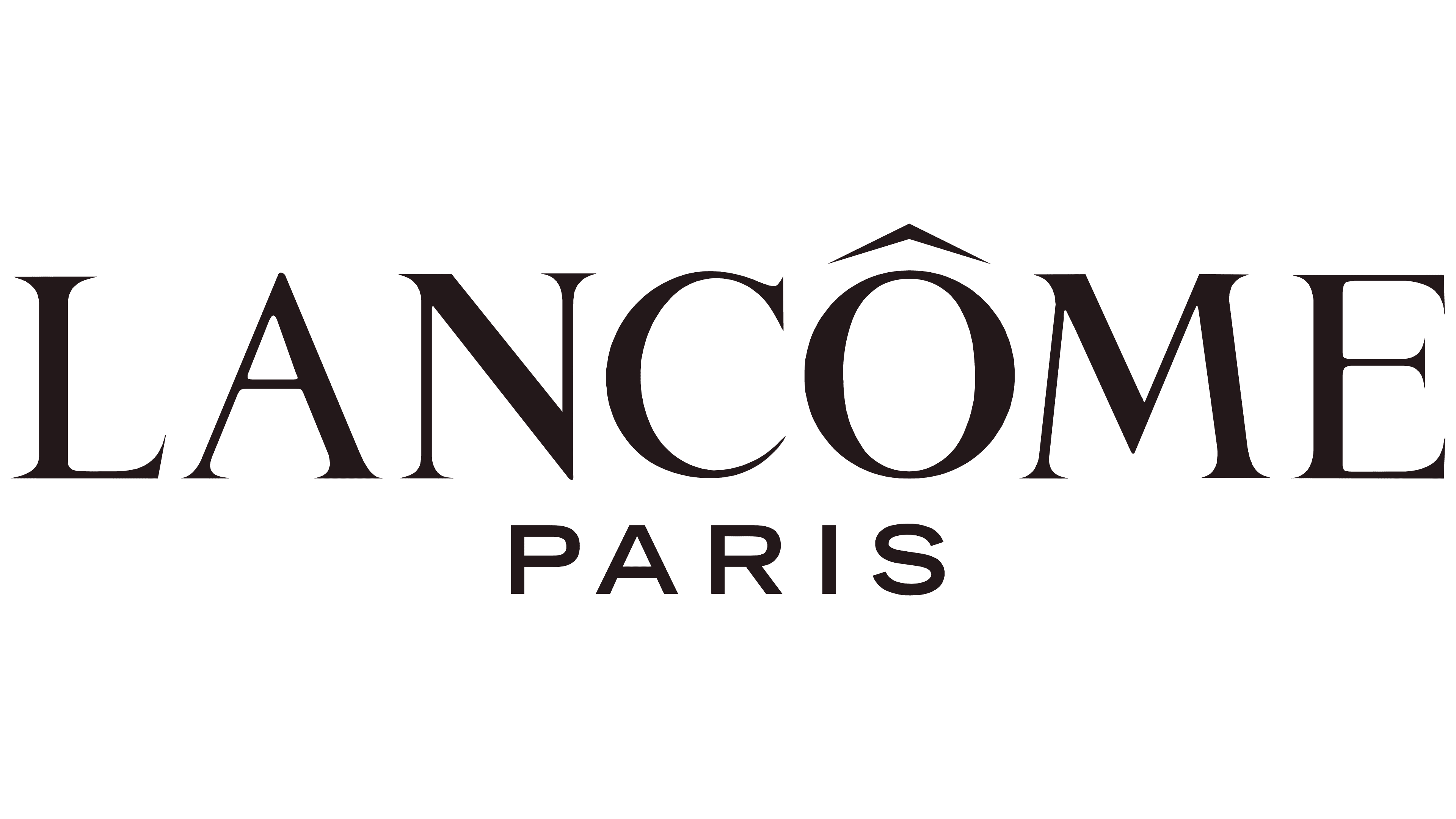 Kundenlogo Lancôme