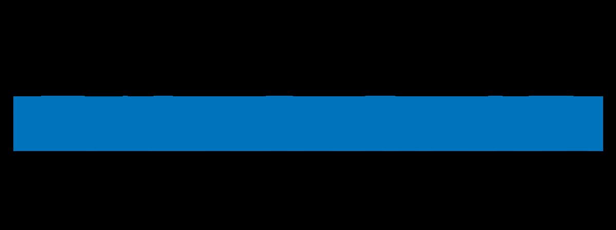 Logo Kieser Training