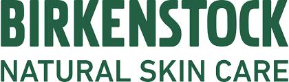 Kundenlogo Birkenstock Cosmetics