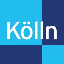Logo Kölln