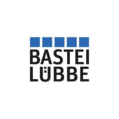 Bastei Lübbe Logo