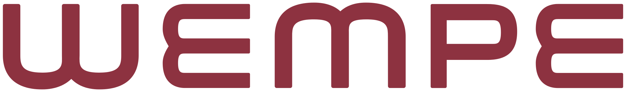 Logo Wempe