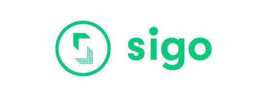 Sigo Logo