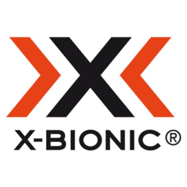 X-bionic Logo