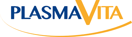 plasmavita logo