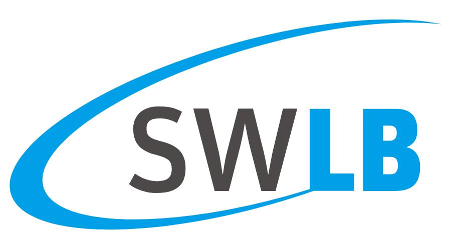 swlb logo
