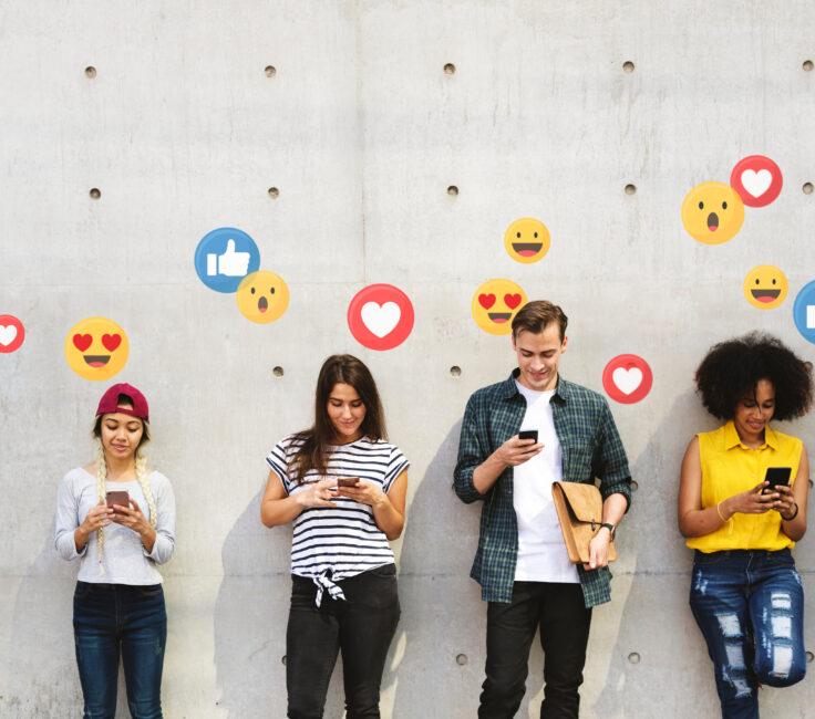 Instagram Marketing Influencer Marketing