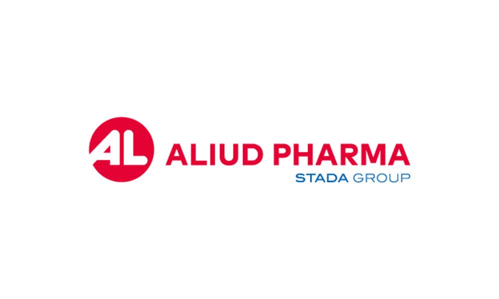 aluid pharma logo