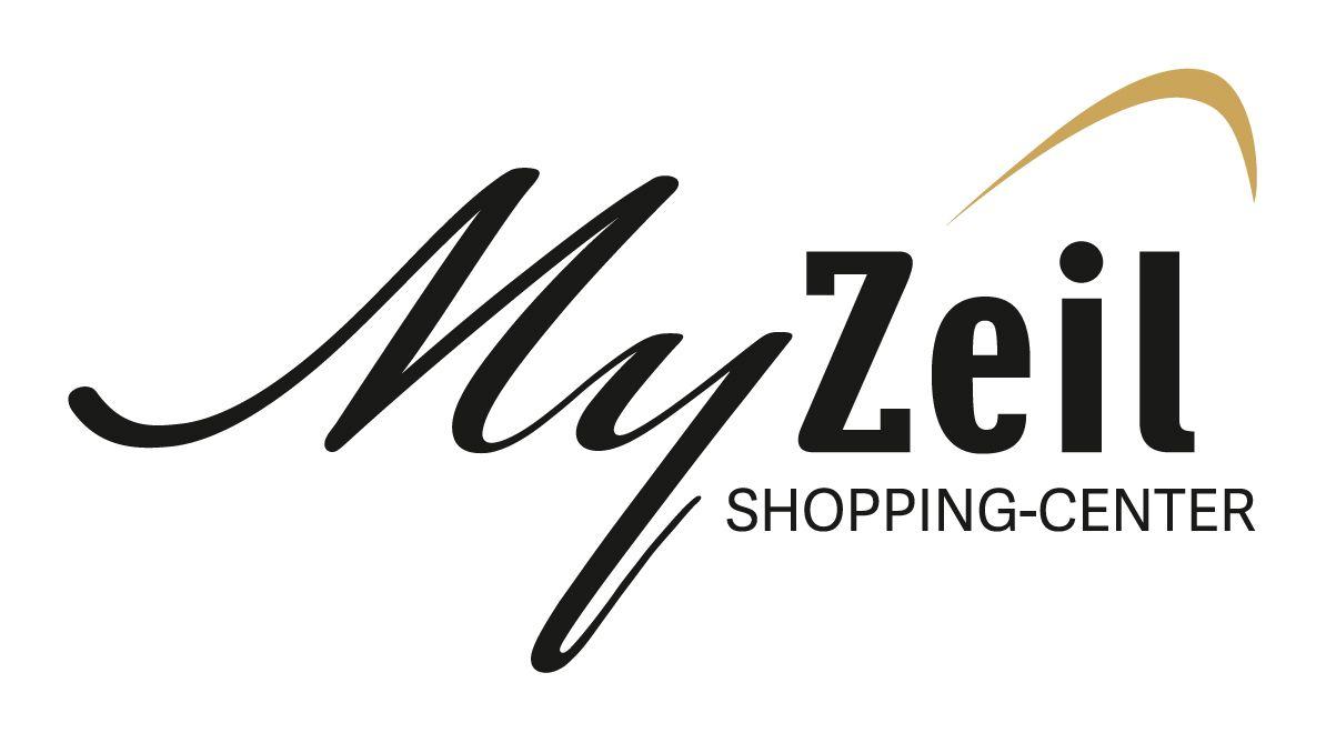 MyZeil Logo