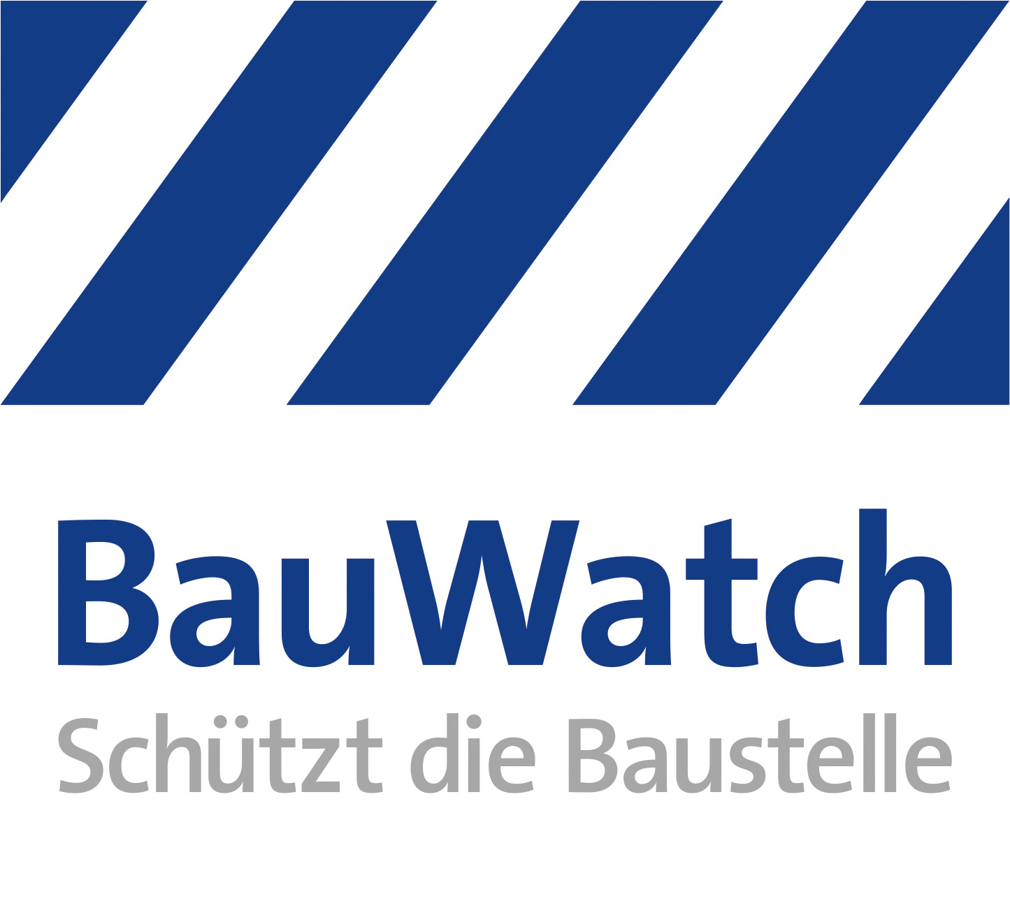 bauwatch logo